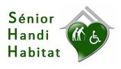 Aménagement et adaptation pour personne handicapée, pmr et senior dans le 59 et 62
