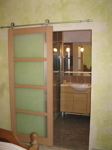 travaux d 39 am nagement pour le handicap et la mobilit r duite. Black Bedroom Furniture Sets. Home Design Ideas